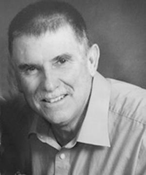 "Anthony ""Tony"" Wayne Harris (1954-2017)"