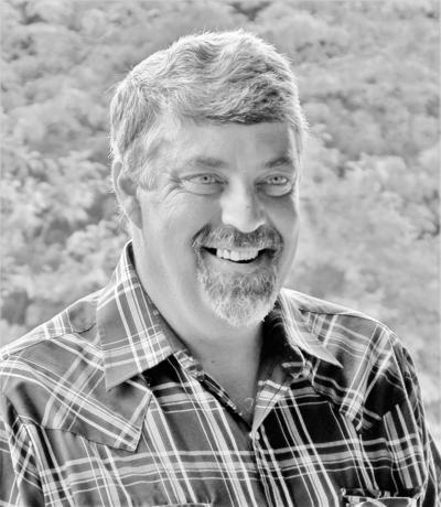 Scott Kromray (1962-2019)