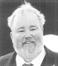 Michael D. Giltner (1970-2019)