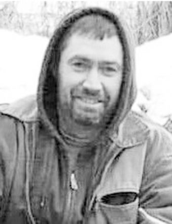 Kevin Van Polen (1978-2019)