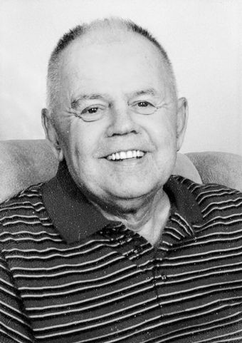 Dennis Spears (1944-2019)