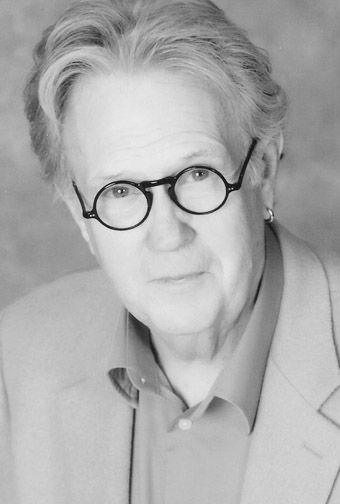 Layton Redell Zbornik Jr. (1940-2019)