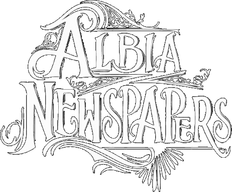 Albia News