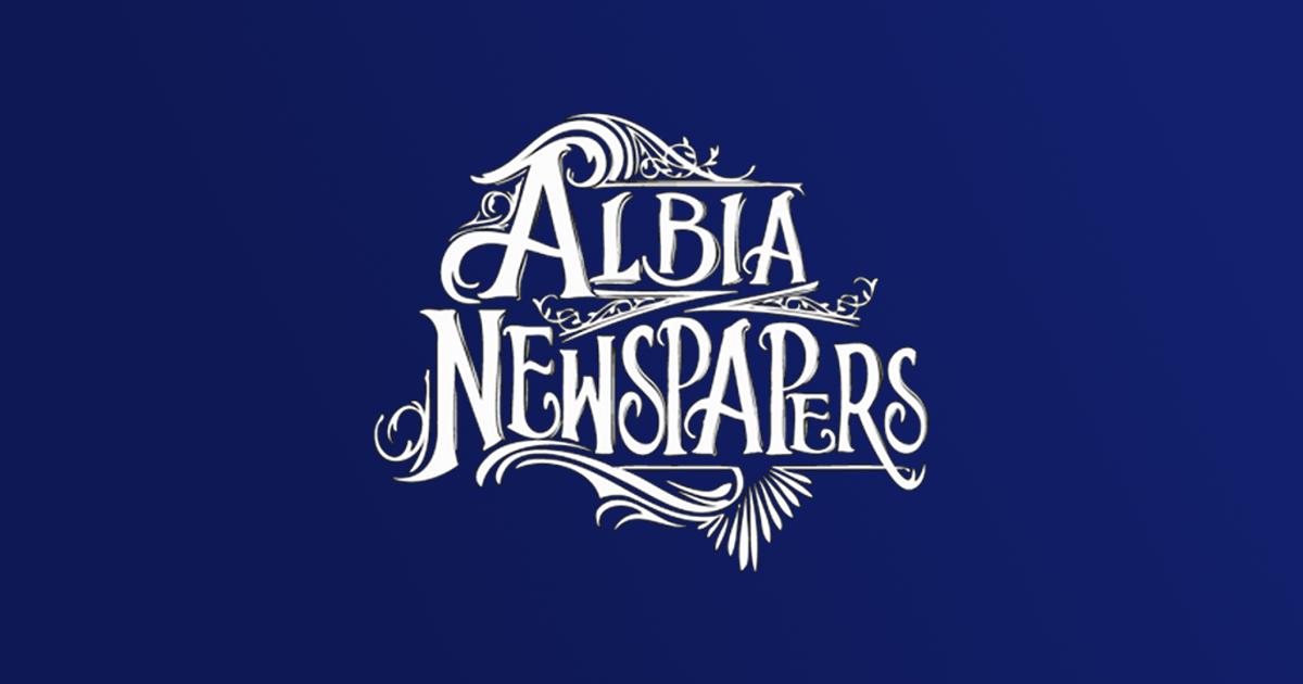 News   albianews com