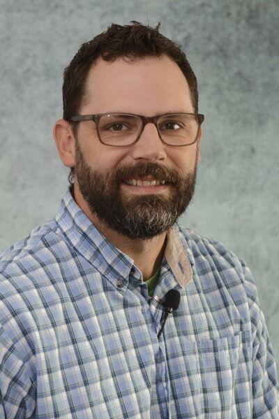 Hurst joining school board