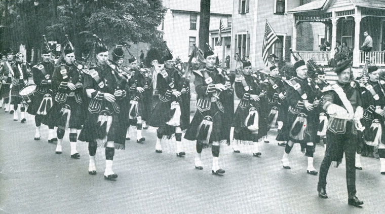 ali gc highland band 2.jpg