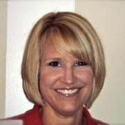 Local woman named assistant superintendent in Slippery Rock schools