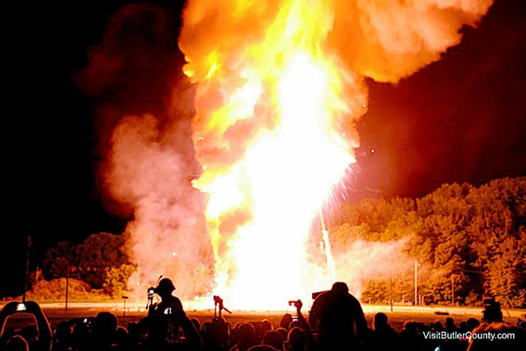 fireworks7inferno.jpg