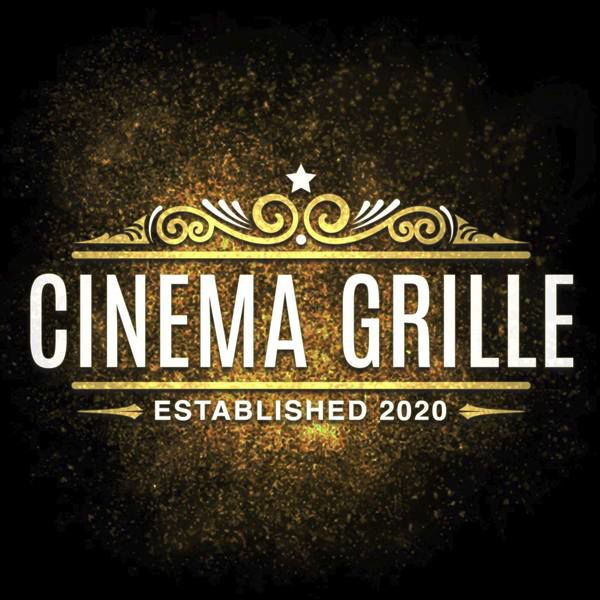Cinema Grille will not reopen