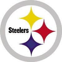 steelers -logo pc.jpg