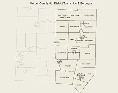 8th District vote a go