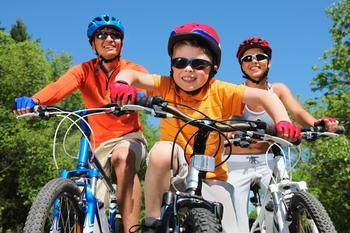 bike_helmet_medium.jpg