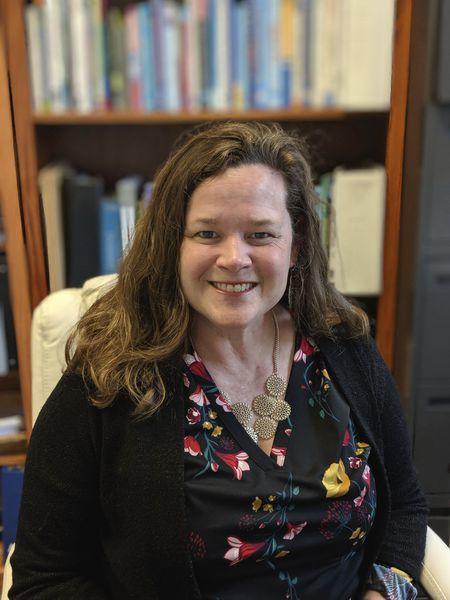 Constance Nichols