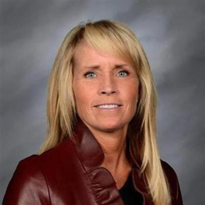 GCHS principal leaving for new job