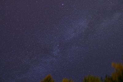 stars-galaxy.jpg