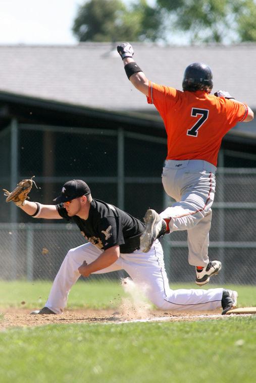 spts-GC Sharon Baseball 2.jpg