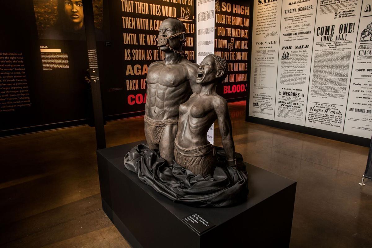 Legacy Museum 2 12 (photo credit: Equal Justice Initiative).jpg