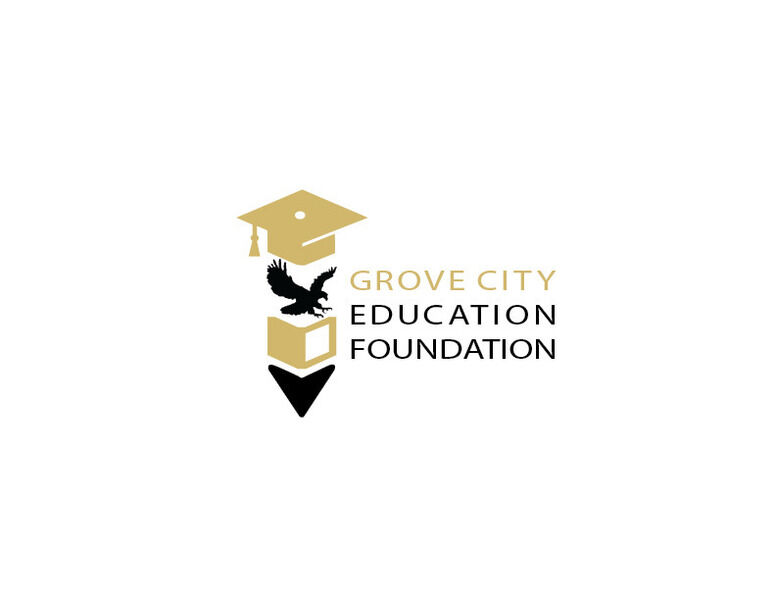 GC parent starts education foundation