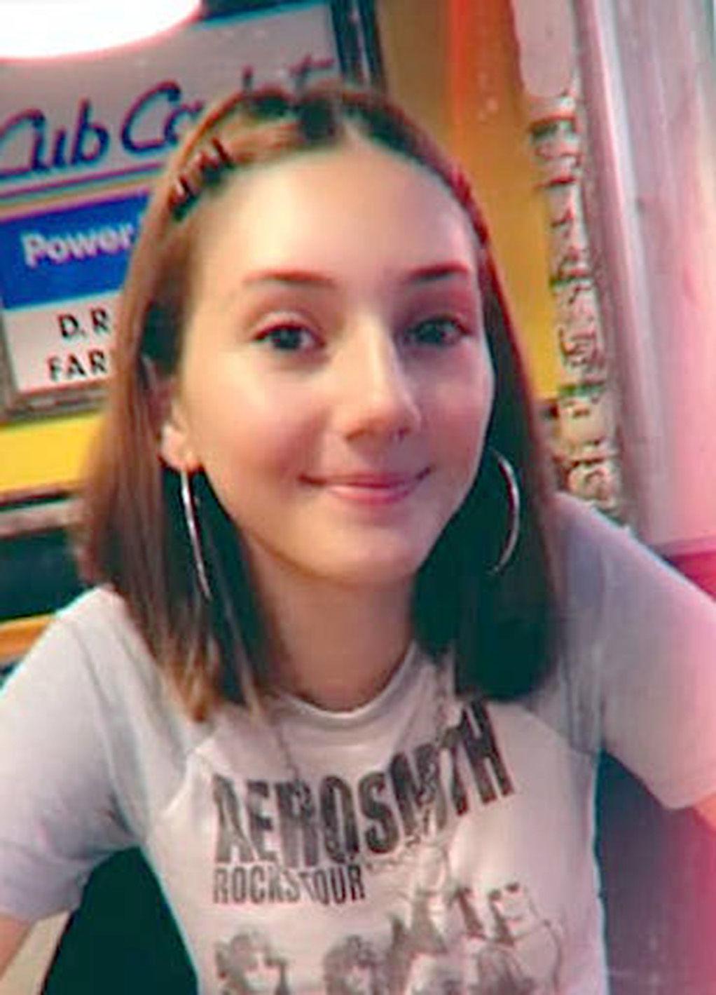 Emma Reiter