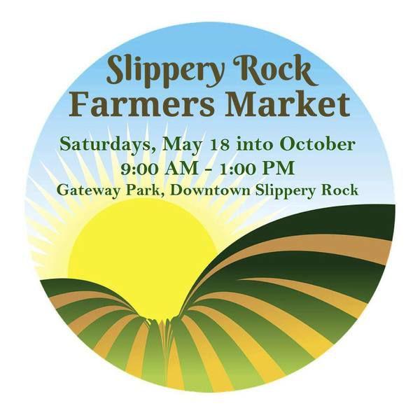 SR farmers market starts today