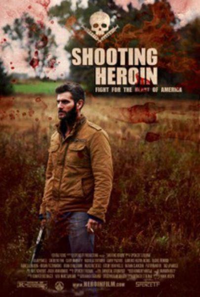 Veritas film focuses on opioid epidemic
