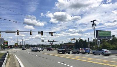 Zoning, development updates in the works in Springfield Twp.