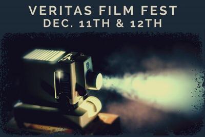 Guthrie to host Veritas Film Festival this weekend