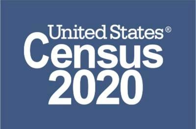 Lookalike Census forms prompt warning from state