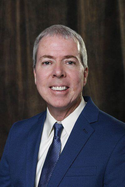 Valdosta mayor faces ethics complaint, calls for ouster