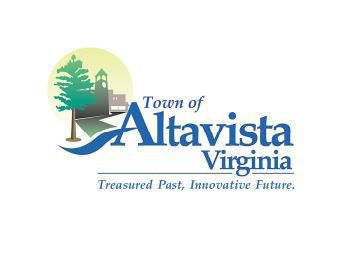 Altavista Town Council holds public hearing on budget, water rate increase