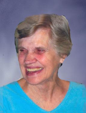 Nancy Adkins Stone