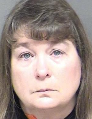 Altavista Woman found guilty of murdering husband