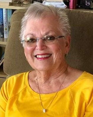 Jeanette Weatherford Shelton