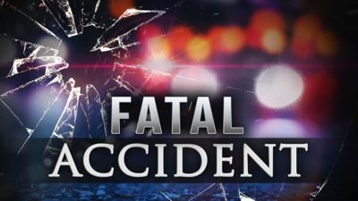 Accident claims life of local teen, injures 4 more