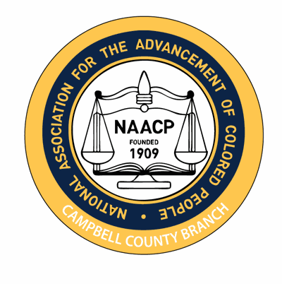 Campbell County NAACP