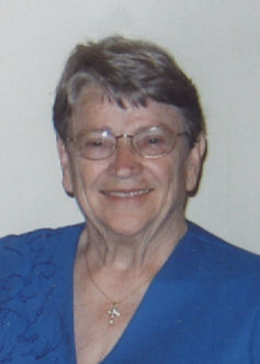 "Lois Dalton ""Jean"" Grubbs"