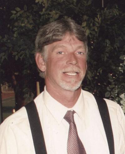 Richard Short Jr.