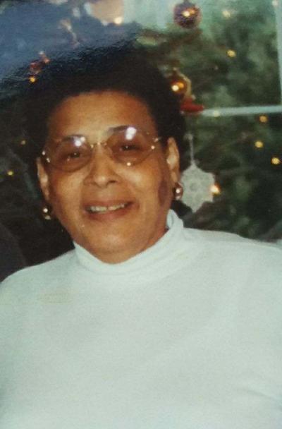 Joyce L. (Austin) Milliner