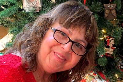 Michelle Hodges