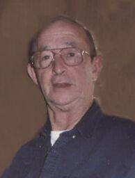 Kenneth Gene Simpson