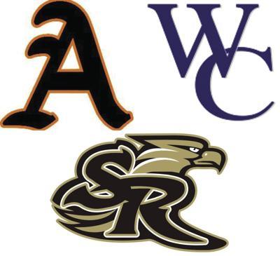 Altavista, William Campbell, Staunton River start summer baseball mini-league
