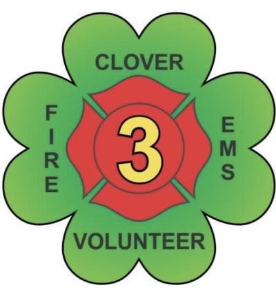 Clover VFD
