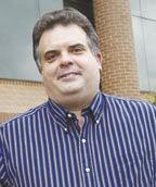 Hurt mayor resigns, effective March 31