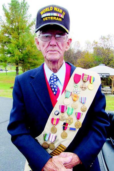 Altavista veteran shares his insights on 9-11 terrorists