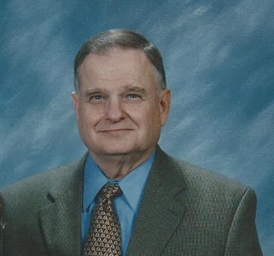 Joseph Alfred Nunn