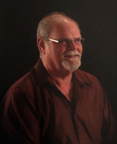 Dwayne Edward McCormick