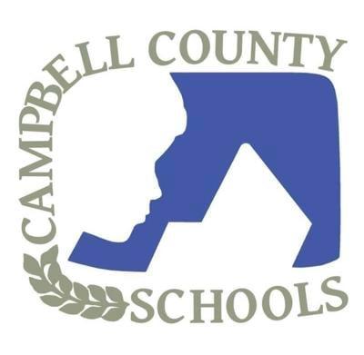 Campbell County Public Schools