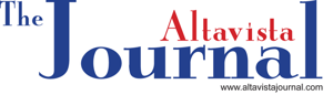 Altavista Journal - Daily Headlines