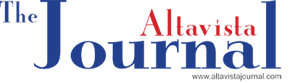 Altavista Journal - Lists
