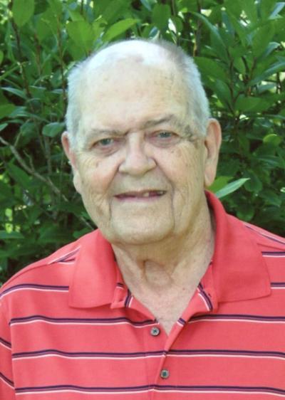 Lester Fosberg